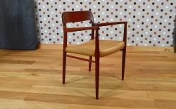 Fauteuils / Chaises de bureau