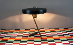 Lampe Design Vintage Louis Kalff PHILIPS 1955
