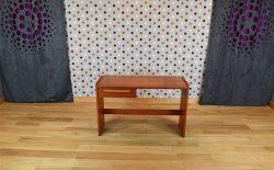 Bureau Design Vintage Rétro Année 1960 - A1523