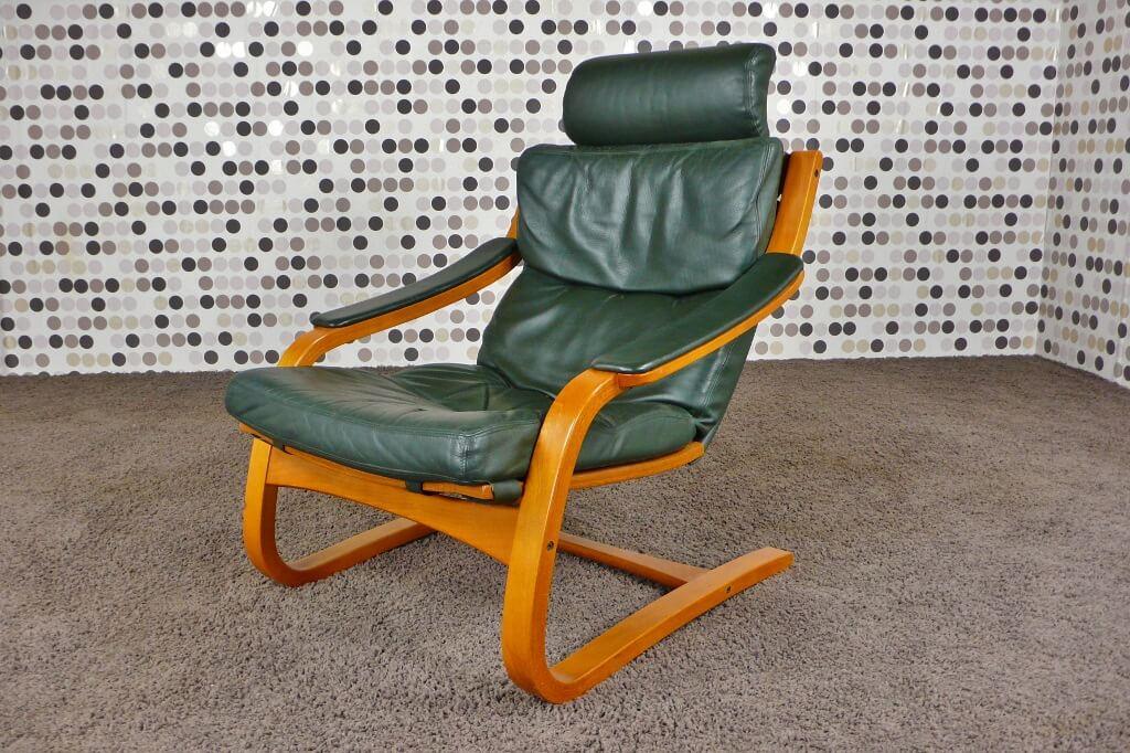 fauteuil de repos design scandinave original nelo. Black Bedroom Furniture Sets. Home Design Ideas