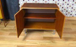 meuble vintage 1960