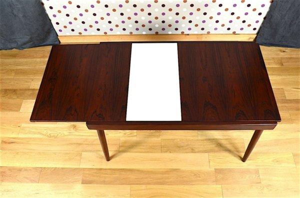 table danoise
