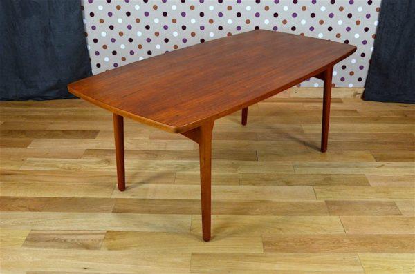 table teck danoise déco