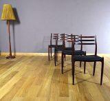 meubles vintage et mobilier scandinave design vintage avenue. Black Bedroom Furniture Sets. Home Design Ideas