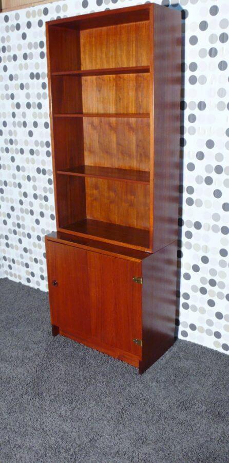 meuble danois borge mogensen pour karl andersson soner 1950 vendu. Black Bedroom Furniture Sets. Home Design Ideas