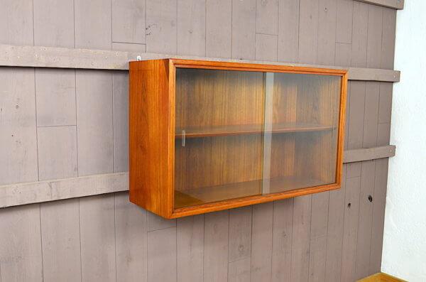 vitrine danoise