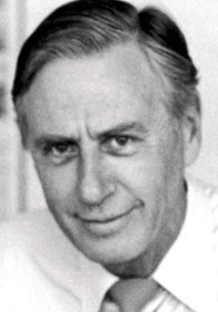 Peter Hvidt