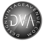 DesignVintageAvenue.com