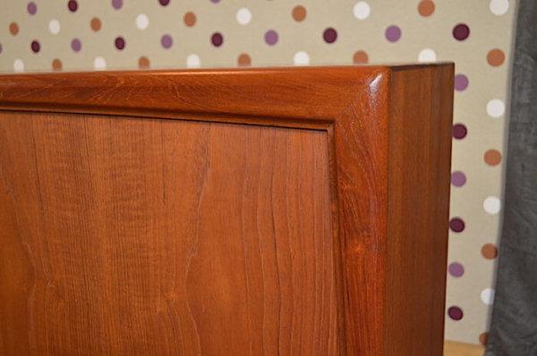 sideboard 1960