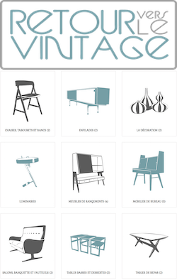 retour-vers-le-vintage-meuble