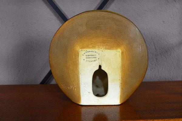 Céramique Vintage Noomi Backhausen 1960 Soholm Stentoj