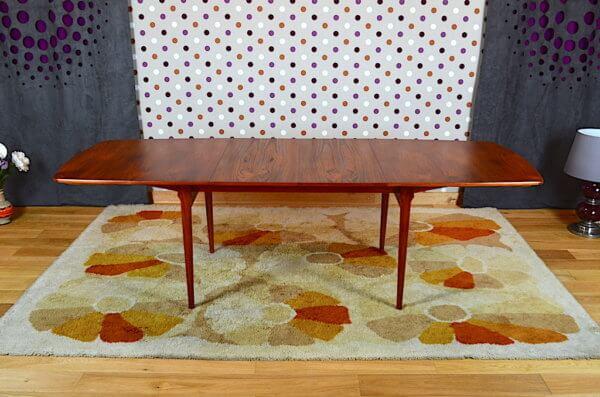 table designer