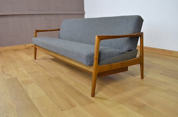 daybed 1960