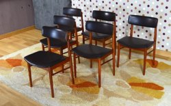 sax chairs chrobat s.