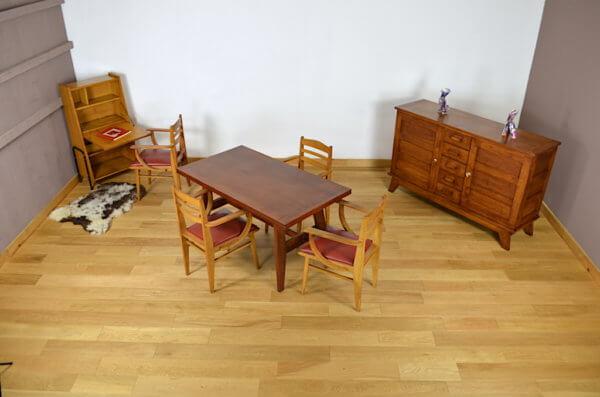 mobilier rené gabriel