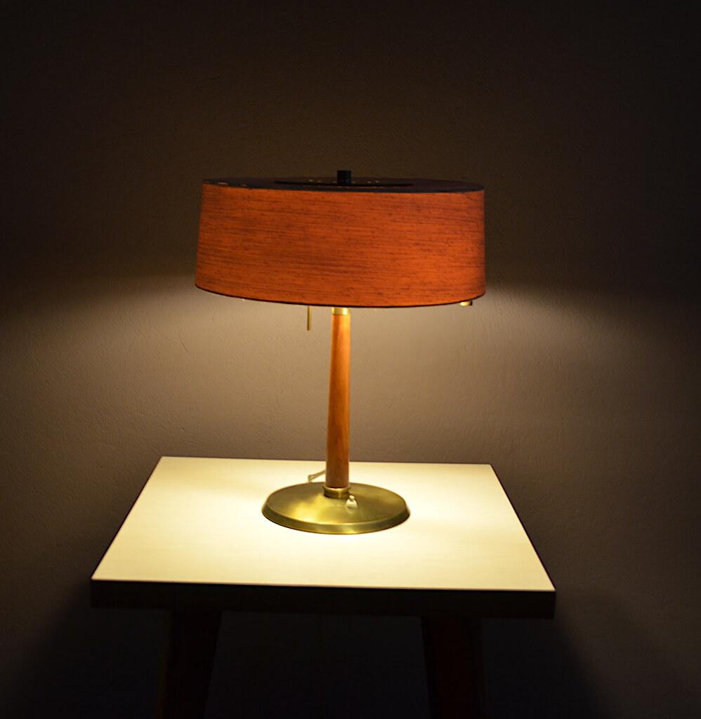 luminaire scandinave - Luminaire Scandinave