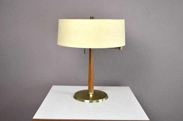 lampe danoise