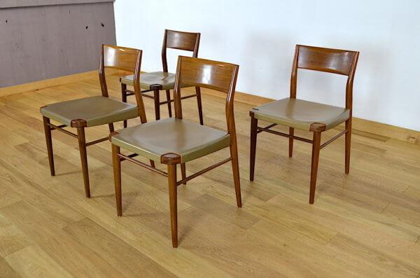 chaises designer