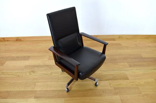 fauteuil sebastien