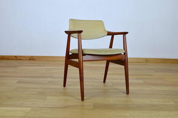 chaise de bureau glostrup