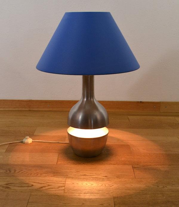 lampe raak bertrand balas