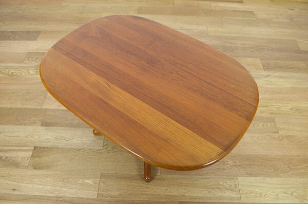 table basse 1960