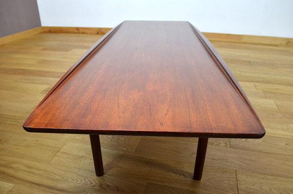 sofaboard grete jalk