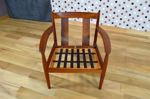 mobilier danois