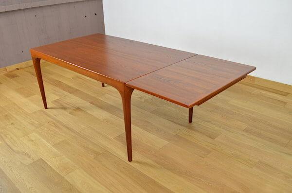 table uldum mobelfabrik