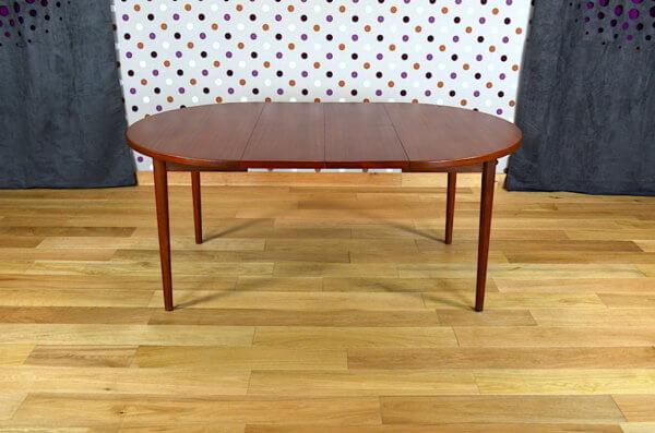 table designer xxème