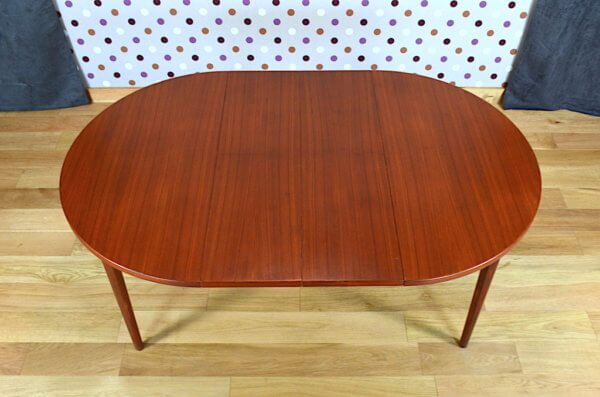 table nils jonsson