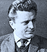 photo joseph andré motte