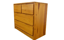 commode perriand