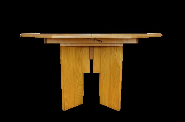 table orme regain