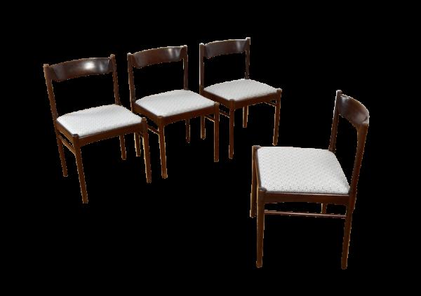 chaises danoise