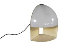 Lampe Stilnovo Design Italien Danilo & Corrado Aroldi 1970